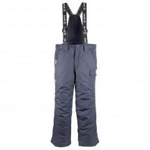 Kamik - Girl's Jennasolid - Pantalon de ski