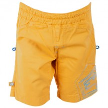 E9 - Kid's Doblone - Shorts