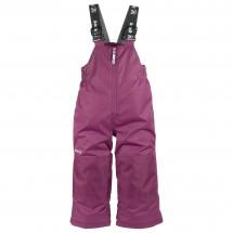 Kamik - Girl's Winkiesold - Ski pant