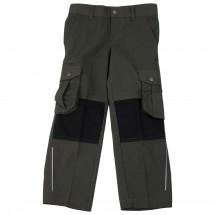 Columbia - Kid's Pine Butte Cargo Pant - Trekkinghose