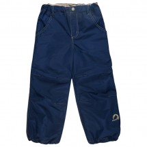 Finkid - Kid's Keksi - Trekking pants