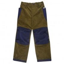 Finkid - Kid's Kuu - Jean