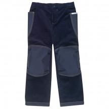 Finkid - Kid's Kuu - Casual trousers
