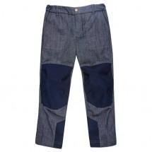 Finkid - Kid's Kuukkeli - Jeans