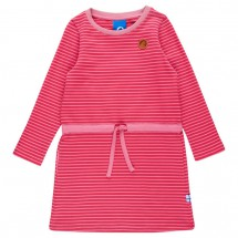 Finkid - Kid's Mali - Dress