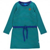 Finkid - Kid's Mali - Dress