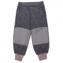 Finkid - Kid's Retki Sport - Pantalon polaire