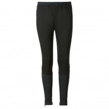 Odlo - Pants Stryn Kids - Softshellhousut