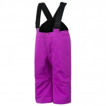 Color Kids - Baby's Runderland Mini Padded Pants - Skihose