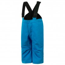 Color Kids - Baby's Runderland Mini Padded Pants - Skihose