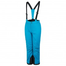 Color Kids - Kid's Salix Cover Pants - Pantalon de ski