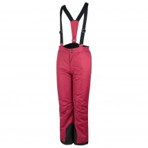 Color Kids - Kid's Salix Cover Pants - Ski pant