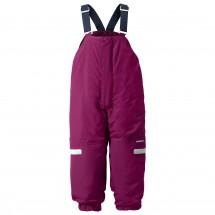 Didriksons - Kid's Ayasha Pants - Ski pant