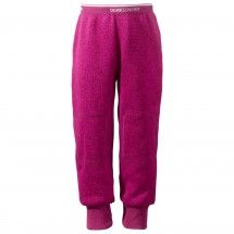 Didriksons - Kid's Etna Pants - Fleece pants