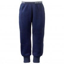 Didriksons - Kid's Etna Pants - Fleece pants
