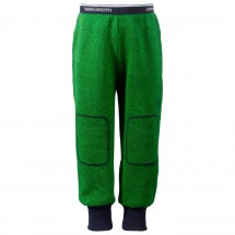 Didriksons - Kid's Etna Pants - Fleecehousut