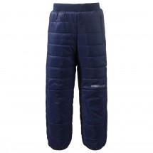 Didriksons - Kid's Kilpa Pants - Synthetic pants