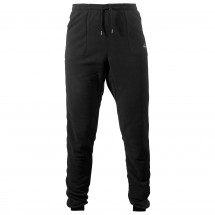 Didriksons - Boy's Kunu Pants - Fleecehousut
