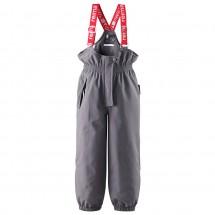 Reima - Kid's Juoni - Hiihto- ja lasketteluhousut