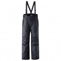 Reima - Kid's Takeoff - Pantalon de ski