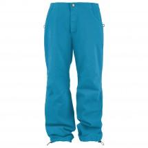 E9 - Kid's B Montone - Pantalon de bouldering