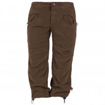 E9 - Kid's B Rondo VS - Bouldering pants
