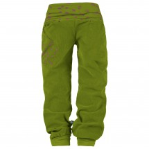 E9 - Kid's Sno - Boulderhose