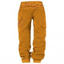 E9 - Kid's Sno - Bouldering pants