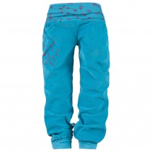 E9 - Kid's Sno - Pantalon de bouldering