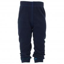 Minymo - Kid's Gam 02 Fleece Pant Isulation - Fleecehousut