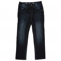 Minymo - Kid's Malvin Jeans - Farkut