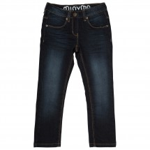 Minymo - Kid's Marie Jeans - Farkut
