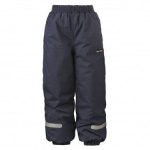 LEGO Wear - Kid's Pax 674 - Pantalon de ski