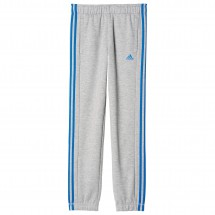adidas - Kid's Essentials 3S Brushed Pant - Fleecehose