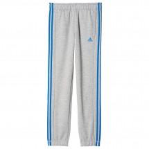 adidas - Kid's Essentials 3S Brushed Pant - Fleecehose