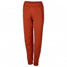 Houdini - Kid's Lodge Pants - Fleecehose