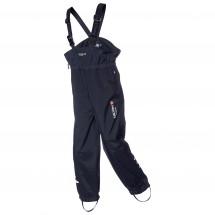 Isbjörn - Kid's Kuling - Hardshell pants