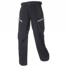 Isbjörn - Kid's Wind & Rain Block Pant - Softshellbroek