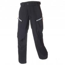 Isbjörn - Kid's Wind & Rain Block Pant - Softshell pants