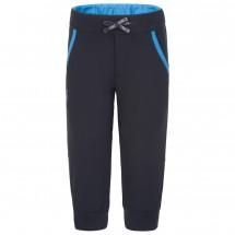 Montura - Confort Pants Baby - Softshellhousut