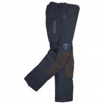 Elkline - Kid's Kaltmeister - Winter pants