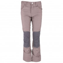 Elkline - Kid's Kaltmeister - Winter pants