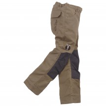 Elkline - Kid's Waldmeister - Winter trousers