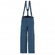 Scott - Kid's Vertic 2L Junior Pants - Skihose