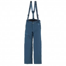 Scott - Kid's Vertic 2L Junior Pants - Ski pant