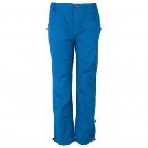 E9 - Kid's Montone - Bouldering trousers