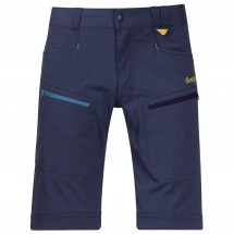 Bergans - Utne Youth Shorts - Short