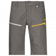 Bergans - Utne Youth Shorts - Shorts