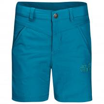 Jack Wolfskin - Sun Shorts Kid's - Shortsit