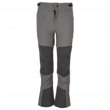 Isbjörn - Trapper Pant II Kids - Walking trousers